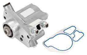 Navistar T444E Remanufactured High Pressure Oil Pump Part # HP008X ...