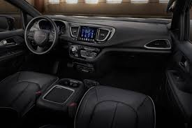 2018 chrysler 500. exellent 500 2018 chrysler pacifica s appearance package throughout chrysler 500 f