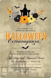 Rustic Fall Harvest Party Ideas Invitations Wording Food Diy Decor