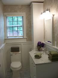 bathroom remodelling 2. Master Bathroom Remodel Part 3 Remodelling 2 K