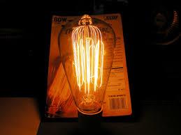 menards fluorescent lights menards light bulbs track lighting menards