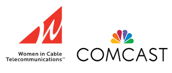 Welcome Comcast Employee Women In Cable Telecommunications
