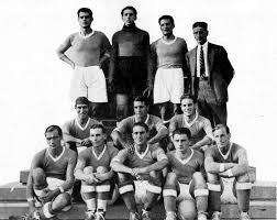 Associazione Calcio Napoli 1929-1930 - Wikipedia