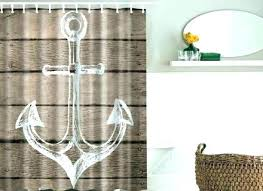 Boat Decor Accessories Magnificent Nautical Bathroom Accessories Boat Decor Sets Themed Dunelm