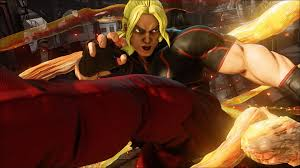 street fighter 5 unlocking guide dlc characters colors and