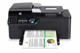 Then, follow the instructions on the screen to complete the installation process. Hp Officejet 4500 Treiber Drucker Download Aktuellen