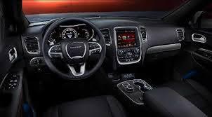 2018 dodge interior. exellent dodge 2018 dodge grand caravan interior style on dodge interior 8