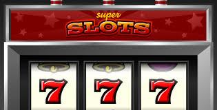 Tutorial Flash Chart Casinos Vistagaming