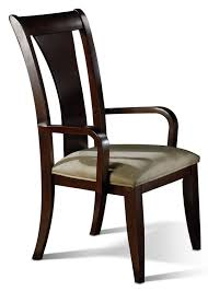 Elegant Dining Room Chairs With Arms Awesome Arm Contemporary - Dining room chairs with arms