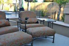 attractive cleaning patio furniture cushions mildew with cleaning patio furniture cushions clean patio furniture