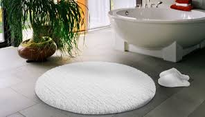 best non piece slip and clearance chaps bathroom rugs sets set bath delightful round towels kohls