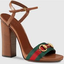 gucci heels. innovative womens brown leather sneakers topsneakers gucci heels