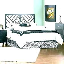 queen bed frame and headboard – septichelptoday.website