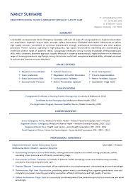 Australian Format Resumes Kava In Australia Australian Resume Format O2wkbnxy Cover