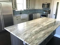 home depot granite tile granite tiles for home depot home depot canada granite tile home depot