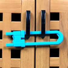 Ideas Outstanding Childproof Cabinet Locks For Stunning Home