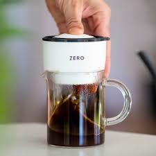 Aeropress trinity zero coffee press 7. Trinity Coffee Co Trinity Coffee Co