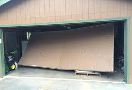 garage door replacement garage door repair 4 garage door window replacement glass