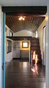tiny house loft ideas cabin last but not least cottage with and interiors spotted these cabins small plans blueprints bedroom studio homes chalet balcony
