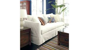 crate and barrel sectional crate and barrel sofa lovely crate and barrel queen sleeper sofa about crate and barrel