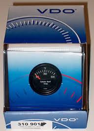 german supply parts for volkswagen® cars home see details vdo cylinder head temp gauge