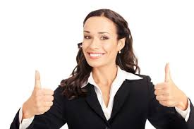 find resumes for employers sample customer service resume find resumes for employers employmentcrossing job search some people are naturally more energetic positive and enthusiastic