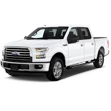 ford trucks f150 for sale. 2016 ford f150 near west palm beach fl trucks for sale