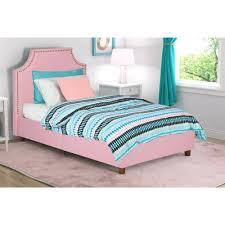 blue and grey bedding crib owl orange
