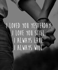 I Will Always Love You Quotes Best Download I Will Always Love You Quotes Ryancowan Quotes