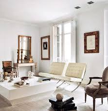 barcelona bedroom furniture. barcelona chair reproduction bedroom furniture