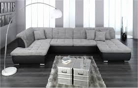 U Form Couch Günstig Cherry