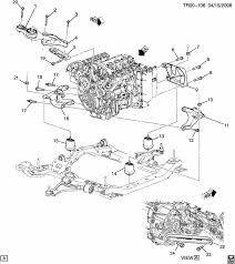 wiring diagram headlights 2007 gmc acadia wiring 2003 gmc sierra ac wiring diagram 2003 wiring diagram collections on wiring diagram headlights 2007 gmc