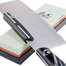 Knife Sharpening Restaurant And Commercial Kitchen Supplies Sharpen Kitchen Knives