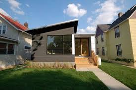... Small Modern Contemporary Small And Contemporary Prefab Small  Contemporary Homes ...