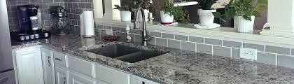 cutting edge countertops macomb mi welcome to granite concepts in us tile stone cutting edge granite