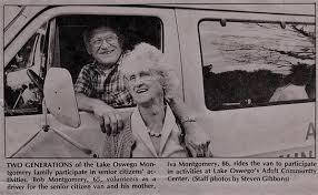 Robert Leslie Montgomery Obituary - Visitation & Funeral Information