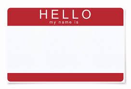 Employment Verification Letter Sample Fresh Sample Employment