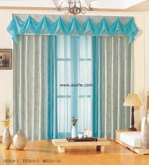 latest design of window curtains home intuitive