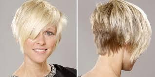 Krásne účesy Pre Veľmi Krátke Vlasy Typy ženských účesov Pre Krátke