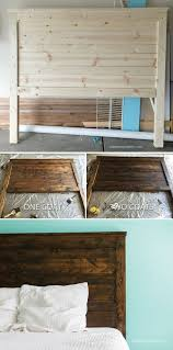 Precious Build Your Own Headboard 40 For Interior Designing Home Ideas With Build  Your Own Headboard