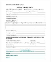 Medical Form In Pdf Legrandcru Us