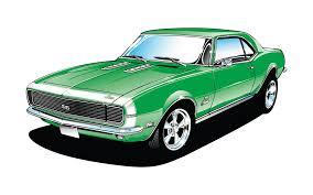 1967 chevrolet camaro pontiac firebird raingear wiper systems 1967 chevrolet camaro pontiac firebird