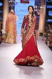 new indian bridal makeup games 2016 makeup vidalondon