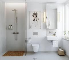 gallery lighting ideas small bathroom. exellent lighting 97 lighting for small bathrooms wkz bathroom to gallery ideas