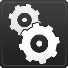 Ashampoo WinOptimizer 2017 15.00.05 Keygen Crack - jyvsoft