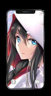 △ Anime Wallpapers HD ♥ 4K Anime ...