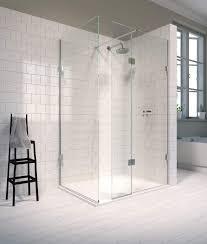 Walk In Shower Enclosure Curium 192h Walk In Shower Enclosure Theshowerlab
