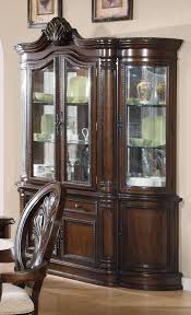 hutch definition furniture. Marvellous China Cabinet Buffet Hutch Traditional Cherry Finish Design Ideas High Definition Wallpaper Pictures Elegant Decoration Offered By Cabinets Furniture