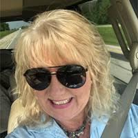 Bonnie Krysinski - Instructional Assistant - Fairfax County Public Schools  | LinkedIn