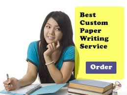 professional custom writing service university homework help  professional custom writing service